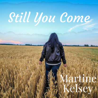 Still You Come_Larger