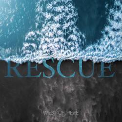 SingleCover_2018-1_Rescue