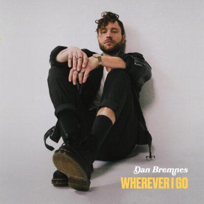 SingleCover_2018-2_WhereverIGo
