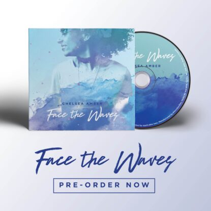 SingleCover_2018_FaceTheWaves