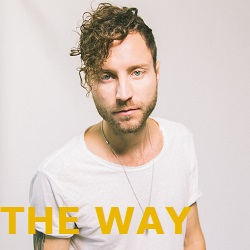 SingleCover_2019-1_TheWay