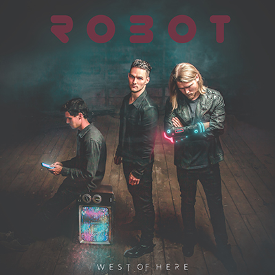 SingleCover_2020-1_Robot