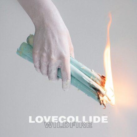 lc_singles_wildfire_v2