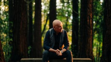 Brian Doerksen Hymns For Life Oct 2020 by Jon-Mark Wiltshire 1004