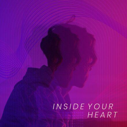 C3-Inside-Your-Heart_1.5x_smaller