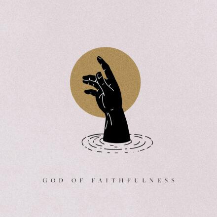 God_Of_Faithfulness_Artwork