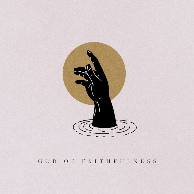 God_Of_Faithfulness_Artwork
