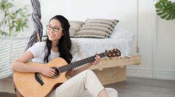 Christopher Luk Toronto Personal Branding Musician Singer Songwriter Music Photographer 026