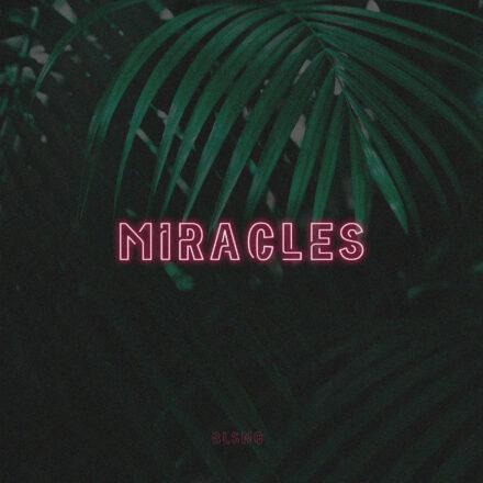 BLSNG image Miracles