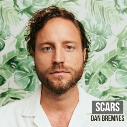 Scars2