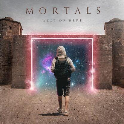Mortals Cover Final 4_smaller