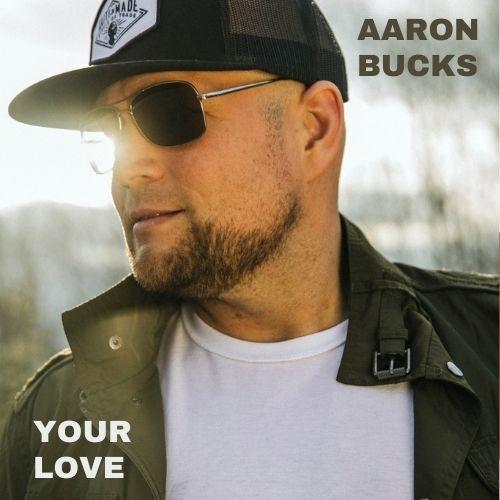 YourLove_Album